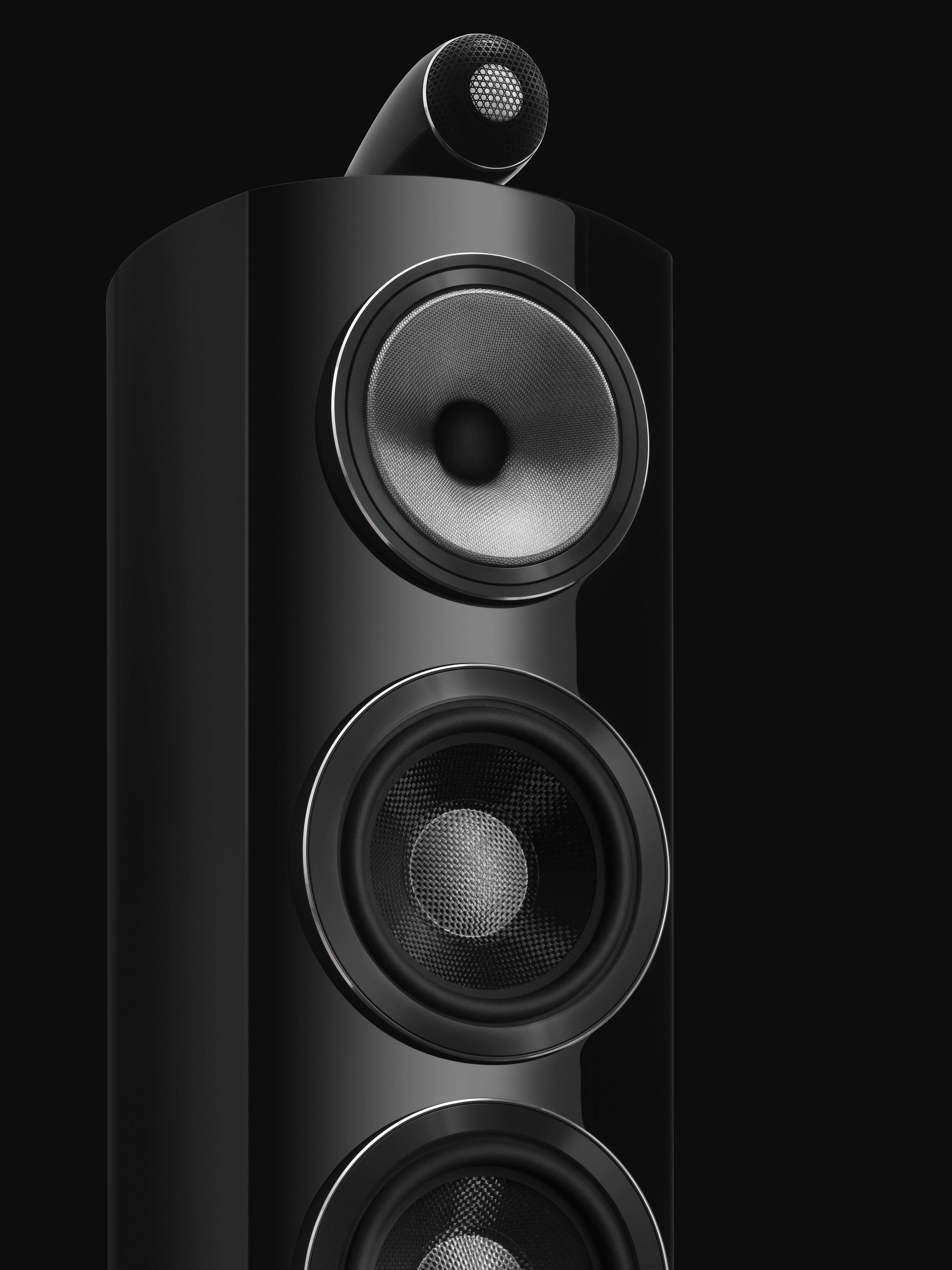804 black 3qtr V2